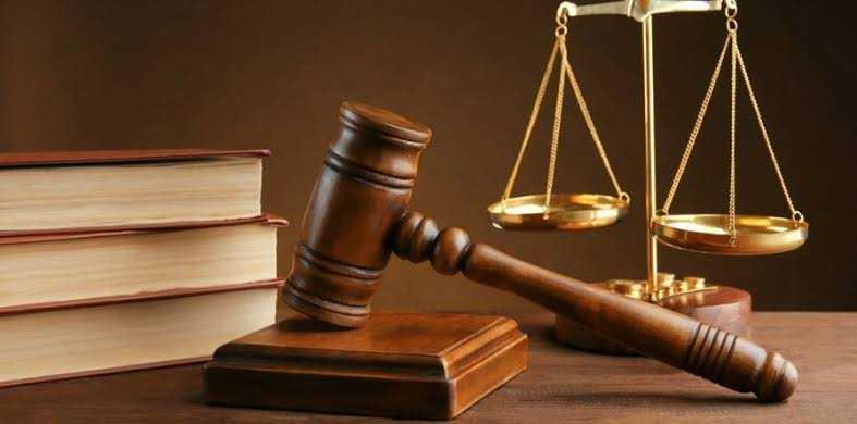 QUASI JUDICIAL BODIES OF HIMACHAL PRADESH