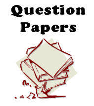 HPAS MAINS 2020- GS -3 QUESTION PAPER